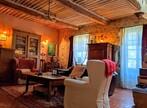 Sale House 170m² Lauris (84360) - Photo 13