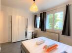 Location Appartement 4 pièces 68m² Grenoble (38100) - Photo 5