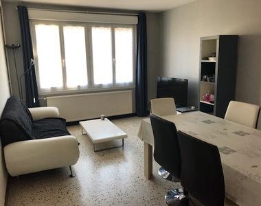 Vente Maison 10 pièces 427m² Hénin-Beaumont (62110) - photo