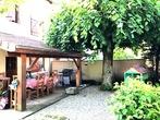 Vente Maison 4 pièces 98m² Saint-Béron (73520) - Photo 2