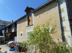 Sale House 8 rooms 140m² Marcilly-sur-Maulne (37330) - Photo 3