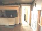 Location Maison 8 pièces 200m² Clefmont (52240) - Photo 2
