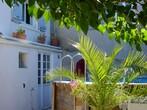 Vente Maison 6 pièces 144m² Saint-Xandre (17138) - Photo 1