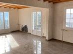 Vente Maison 252m² Saint-Ismier (38330) - Photo 9