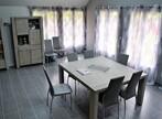 Vente Maison 6 pièces 175m² Abondant (28410) - Photo 2