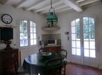 Vente Maison 6 pièces 165m² Bourgoin-Jallieu (38300) - Photo 20