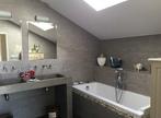Vente Maison 150m² Saint-Nazaire-les-Eymes (38330) - Photo 5