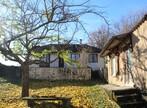 Vente Maison 3 pièces 78m² Saint-Just-Chaleyssin (38540) - Photo 1