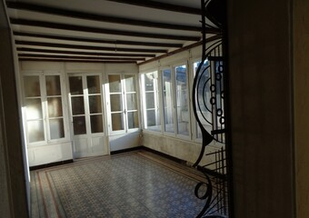 Sale House 3 rooms 70m² Lauris (84360) - Photo 1