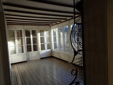 Vente Maison 3 pièces 70m² Lauris (84360) - photo