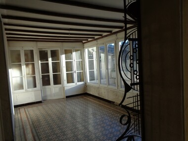Sale Apartment 3 rooms 70m² Lauris (84360) - photo