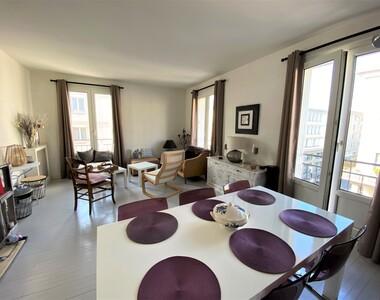 Vente Appartement 3 pièces 78m² Le Havre (76600) - photo