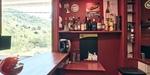 Vente Local commercial 5 pièces 828m² Proche Saint Vallier - Photo 3