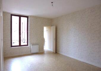Location Appartement 3 pièces 46m² Vichy (03200) - Photo 1