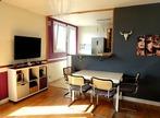 Vente Appartement 4 pièces 68m² Grenoble (38000) - Photo 2