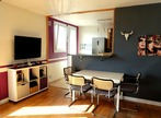Sale Apartment 4 rooms 68m² Grenoble (38000) - Photo 3