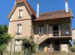Vente Maison 5 pièces 118m² Aillevillers-et-Lyaumont (70320) - Photo 1