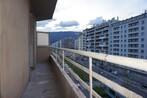 Location Appartement 2 pièces 43m² Grenoble (38000) - Photo 6