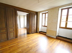 Vente Appartement 5 pièces 159m² Bonneville (74130) - Photo 4