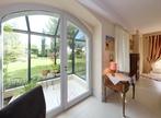 Vente Maison 6 pièces 320m² Meylan (38240) - Photo 10