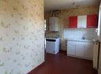 Vente Maison 4 pièces 72m² Olonne-sur-Mer (85340) - Photo 4
