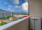 Sale Apartment 3 rooms 58m² Sassenage (38360) - Photo 9