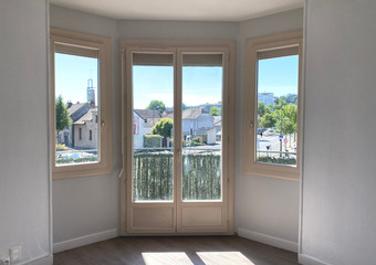 Location Appartement 4 pièces 77m² Brive-la-Gaillarde (19100) - photo