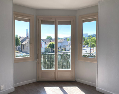 Location Appartement 4 pièces 77m² Brive-la-Gaillarde (19100) - photo