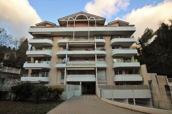 Vente Appartement 3 pièces 68m² Saint-Martin-le-Vinoux (38950) - photo