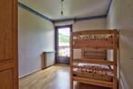 Vente Appartement 4 pièces 88m² Albertville (73200) - Photo 6