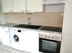 Location Appartement 2 pièces 49m² Grenoble (38000) - Photo 12