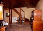 Vente Maison 3 pièces 85m² Moroges (71390) - Photo 6