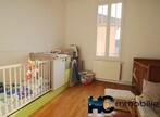 Location Appartement 4 pièces 80m² Chalon-sur-Saône (71100) - Photo 3