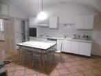 Vente Maison 6 pièces 230m² Montélimar (26200) - Photo 6