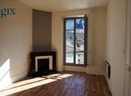Vente Appartement 3 pièces 59m² Vizille (38220) - Photo 4