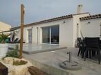 Sale House 6 rooms 101m² La Bastide-des-Jourdans (84240) - Photo 1