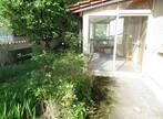 Vente Maison 102m² Peschadoires (63920) - Photo 10