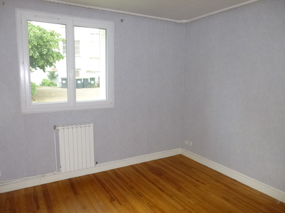 Location Appartement 3 pièces 52m² Saint-Étienne (42100) - Photo 3