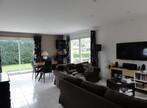 Vente Maison 5 pièces 127m² Vaulnaveys-le-Bas (38410) - Photo 2