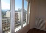 Location Appartement 3 pièces 90m² Grenoble (38000) - Photo 11
