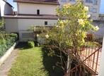 Location Maison 3 pièces 67m² Grenoble (38100) - Photo 5