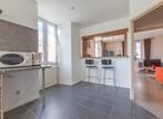 Sale House 120m² Eybens (38320) - Photo 4