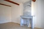 Location Appartement 3 pièces 70m² Saint-Paul-lès-Durance (13115) - Photo 4