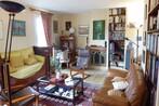 Vente Appartement 6 pièces 123m² Rambouillet (78120) - Photo 2