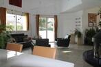 Vente Maison 3 pièces 130m² Saint-Cergues (74140) - Photo 32