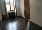 Location Appartement 2 pièces 57m² Thizy (69240) - Photo 9