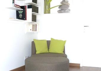 Vente Appartement 85m² Voiron (38500)