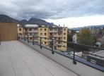 Vente Appartement 5 pièces 116m² Grenoble (38100) - Photo 3