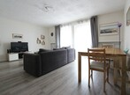 Vente Appartement 3 pièces 85m² Grenoble (38000) - Photo 3