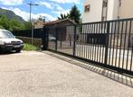Location Appartement 4 pièces 69m² Saint-Martin-le-Vinoux (38950) - Photo 14